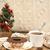 christmas · nieuwjaar · stilleven · chocolade - stockfoto © user_11056481