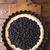 plaster · ciasto · biały · tablicy · żywności · charakter - zdjęcia stock © user_11056481