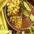 üveg · bor · szőlőtőke · szőlő · öreg · fából · készült - stock fotó © user_11056481