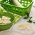 főtt · tojások · konyhaasztal · étel · természet · tojás - stock fotó © user_11056481