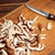 cogumelos · cozinhar · madeira · floresta · fundo · tabela - foto stock © user_11056481