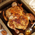 secas · mesa · de · madeira · topo · ver · saúde · dieta - foto stock © user_11056481