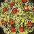 koken · Italiaans · plantaardige · schaal · voedsel · zomer - stockfoto © user_11056481