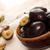 ceramica · ciotola · tavola · alimentare - foto d'archivio © user_11056481