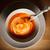 сквош · суп · служивший · тыква · праздник · таблице - Сток-фото © user_11224430