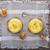 mandula · tej · csésze · asztal · gyümölcs · eszik - stock fotó © user_11224430