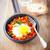 伝統的な · 中東 · 皿 · パン · パン · 朝食 - ストックフォト © user_11224430