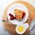 tarihleri · görüntü · mutlu · çift · sarı · çayır - stok fotoğraf © user_11224430