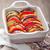 растительное · приготовления · еды · диета · здорового · вегетарианский - Сток-фото © user_11224430