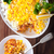 риса · карри · свежие · приготовленный · басмати · специи - Сток-фото © user_11224430
