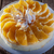 świeże · organiczny · owoców · zielone · owoce · tropikalnych - zdjęcia stock © user_11224430