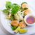 食品 · 色 · 食べる · ハーブ · 新鮮な · 食事 - ストックフォト © user_11224430