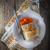 詰まった · キャベツ · ルーマニア語 · 伝統的な · イースター · お祝い - ストックフォト © user_11224430