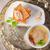 delicious chicken pate stock photo © user_11224430