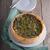 espinafre · imagem · resfriamento · comida · madeira - foto stock © user_11224430