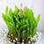 uovo · fiori · bianco · Pasqua · simboli · uova - foto d'archivio © user_11224430
