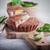 spenót · pite · finom · fetasajt · sütemény · hagyományos - stock fotó © user_11224430