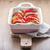 растительное · свежие · помидоров · цуккини · баклажан · продовольствие - Сток-фото © user_11224430