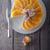 tarta · de · queso · placa · alimentos · frutas · fondo · queso - foto stock © user_11224430