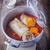 töltött · káposzta · tekercsek · hús · rizs · vacsora - stock fotó © user_11224430