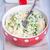 balık · turta · kereviz · kök · tuz · peynir - stok fotoğraf © user_11224430