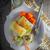 repolho · comida · folha · verde - foto stock © user_11224430