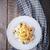 tészta · tagliatelle · serpenyő · fa · asztal · sötét · kanál - stock fotó © user_11224430