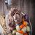 sığır · eti · güveç · sebze · ahşap · arka · plan · pişirme · sığır · eti - stok fotoğraf © user_11224430