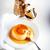 caramelo · sobremesa · tradicional · espanhol · café · luxo - foto stock © user_11224430