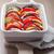 plantaardige · vers · tomaten · courgette · aubergine · voedsel - stockfoto © user_11224430