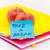 escritório · documentos · maçãs · quebrar · apresentar - foto stock © user_9323633