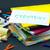 ビジネス · 文書 · 戦略 · オフィス · 図書 - ストックフォト © user_9323633
