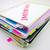 negócio · documentos · importante · enorme · secretária - foto stock © user_9323633