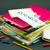 negócio · documentos · pesquisa · escritório · livro - foto stock © user_9323633