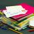 negócio · documentos · não · escritório · livro - foto stock © user_9323633