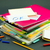 ビジネス · 文書 · オフィス · 図書 - ストックフォト © user_9323633