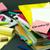 business · documenten · groot · kantoor · boek - stockfoto © user_9323633