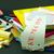business · documenten · kantoor · boek · school - stockfoto © user_9323633