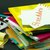 negócio · documentos · escritório · livro - foto stock © user_9323633