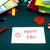 aprendizagem · novo · linguagem · original · flash - foto stock © user_9323633