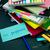 mensagem · trabalhando · secretária · progresso · escritório · escolas - foto stock © user_9323633
