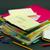 学校 · オフィス · 塗料 · 鉛筆 - ストックフォト © user_9323633
