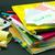 business · documenten · in · afwachting · van · kantoor · boek - stockfoto © user_9323633