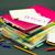 negócio · documentos · orçamento · escritório · escolas - foto stock © user_9323633