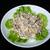 orosz · szakácsművészet · különböző · asztal · szakács · tárgy - stock fotó © user_9834712