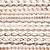 dorado · violín · aislado · blanco · metal - foto stock © user_9834712