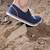 bacaklar · plaj · detay · erkek · ayaklar · dalga - stok fotoğraf © user_9834712