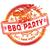 резиновые · штампа · лет · барбекю · вечеринка · бизнеса - Сток-фото © Ustofre9
