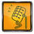microfone · música · clássica · concerto · padrão · nota · estilo - foto stock © ustofre9