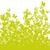 gras · bloemen · voorjaar · natuur · tuin · achtergrond - stockfoto © ustofre9